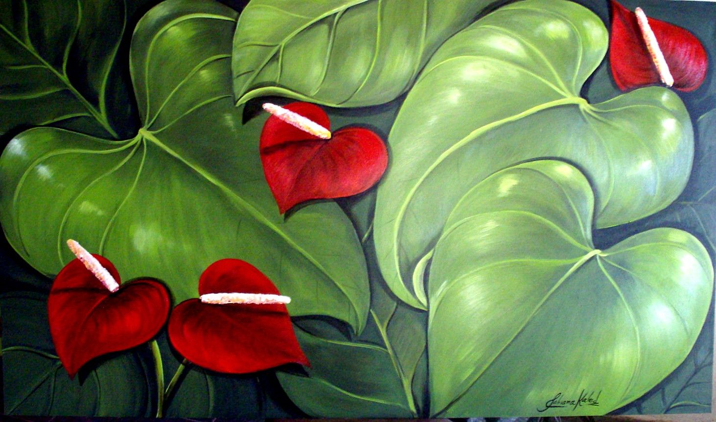 Pintura em madeira mariposas pinterest flowers paintings and pintura em madeira mightylinksfo