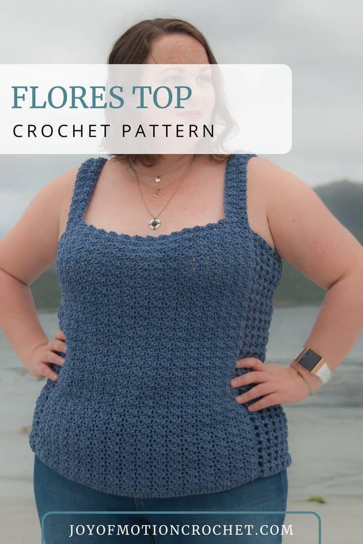 Plus Size Crochet Patterns Cool Design Inspiration