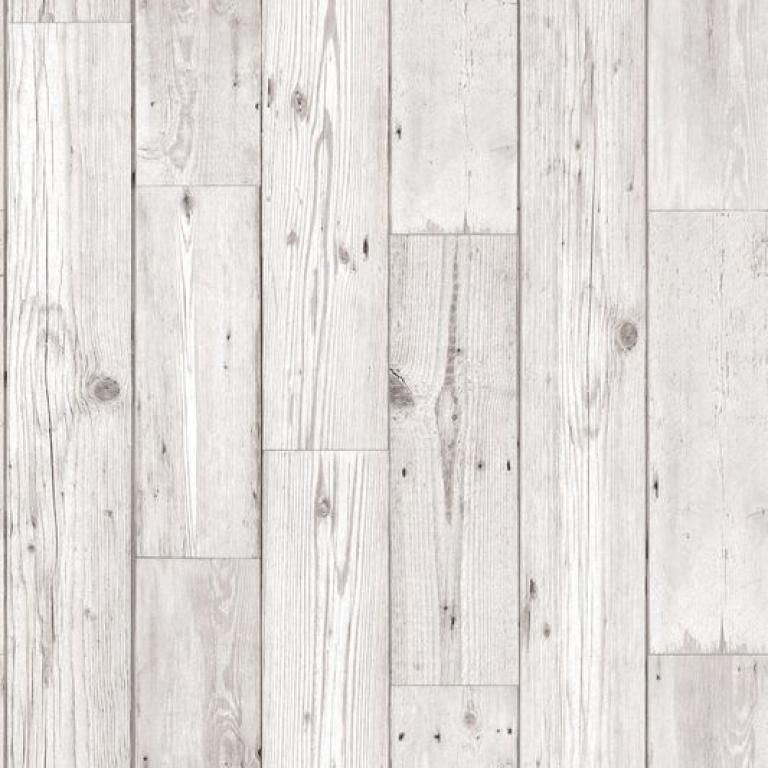 Wood Plank, 101693 by Superfresco from Graham & Brown