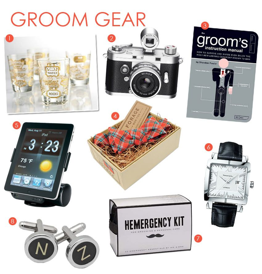Grooms Corner Gifts For Grooms Pinterest Grooms Gift And Weddings