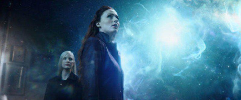 Disney Updates Movie Launch Schedule Together With Delays For Foxs Avatar 2 Extra Star Wars Dark Phoenix X Men Jean Grey