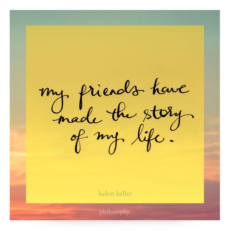 Make Memories With Friends Motiviationmonday Making Memories Quotes Friendship Quotes Memories Quotes Friendship