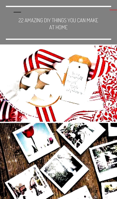 home accessories photography #home #accessories #homeaccessories DIY Peppermint Bath Bombs - Homemade Gift Idea! #DIY #Christmas #gifts #trendypins #Home Accessories #traditional #Garden Care #Garden Design #decor #outfit #fashionlove #today #travel #menstyle #menfashionmagazine #traveler #gununkaresi #aniyakala #anadolugram #turk #turkobjektif #objektifimdenyansiyanlar #objektifimden #picoftheday #ig_turkey #nature #phototheday #photography #photographer #photo #fotogulumse #fotografvakti #land