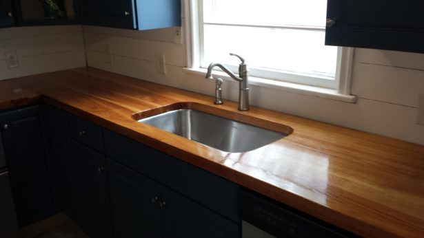 Countertops Lowes Butcher Block Stupefy Build Your Own Counters