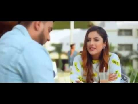 Teri Pyari Pyari Do Ankhiyan Ll 2019 Ll Viral Song Youtube Songs Mp3 Song Download Viral Song