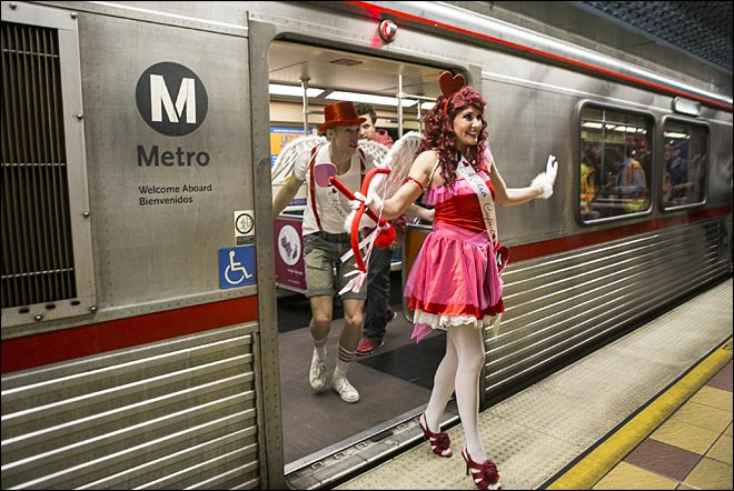 los-angeles-metro-speed-dating