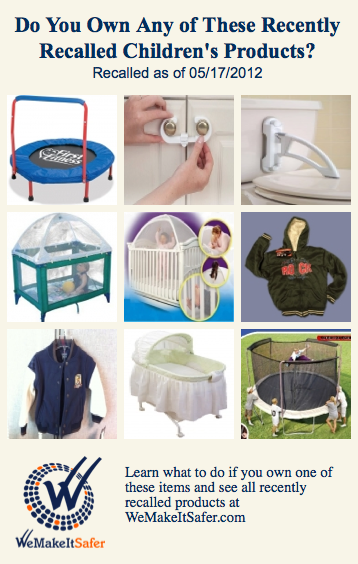 Recently recalled childrenu0027s products including crib / play yard tents tr&olines bassinets u0026  sc 1 st  Pinterest & Recently recalled childrenu0027s products including crib / play yard ...
