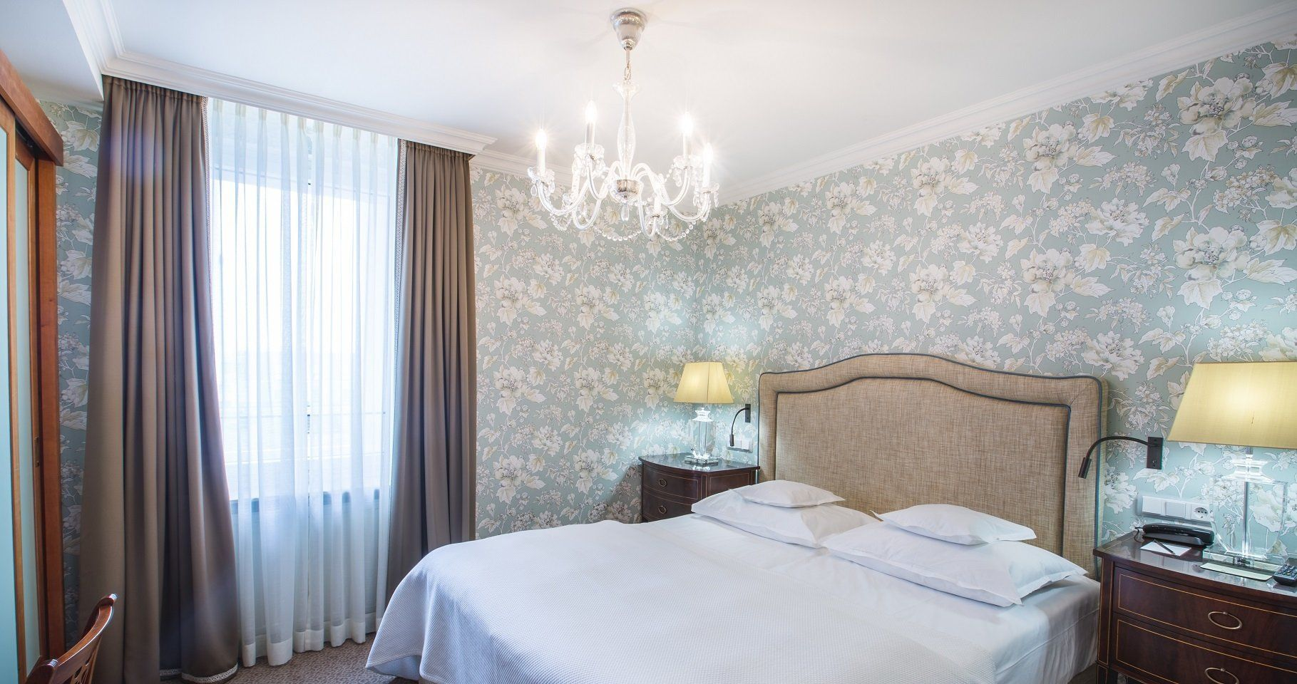 grandhotel hessischer hof in frankfurt main germany a 5