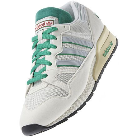 sports shoes 4f889 61c5f Adidas ZX 710  100€