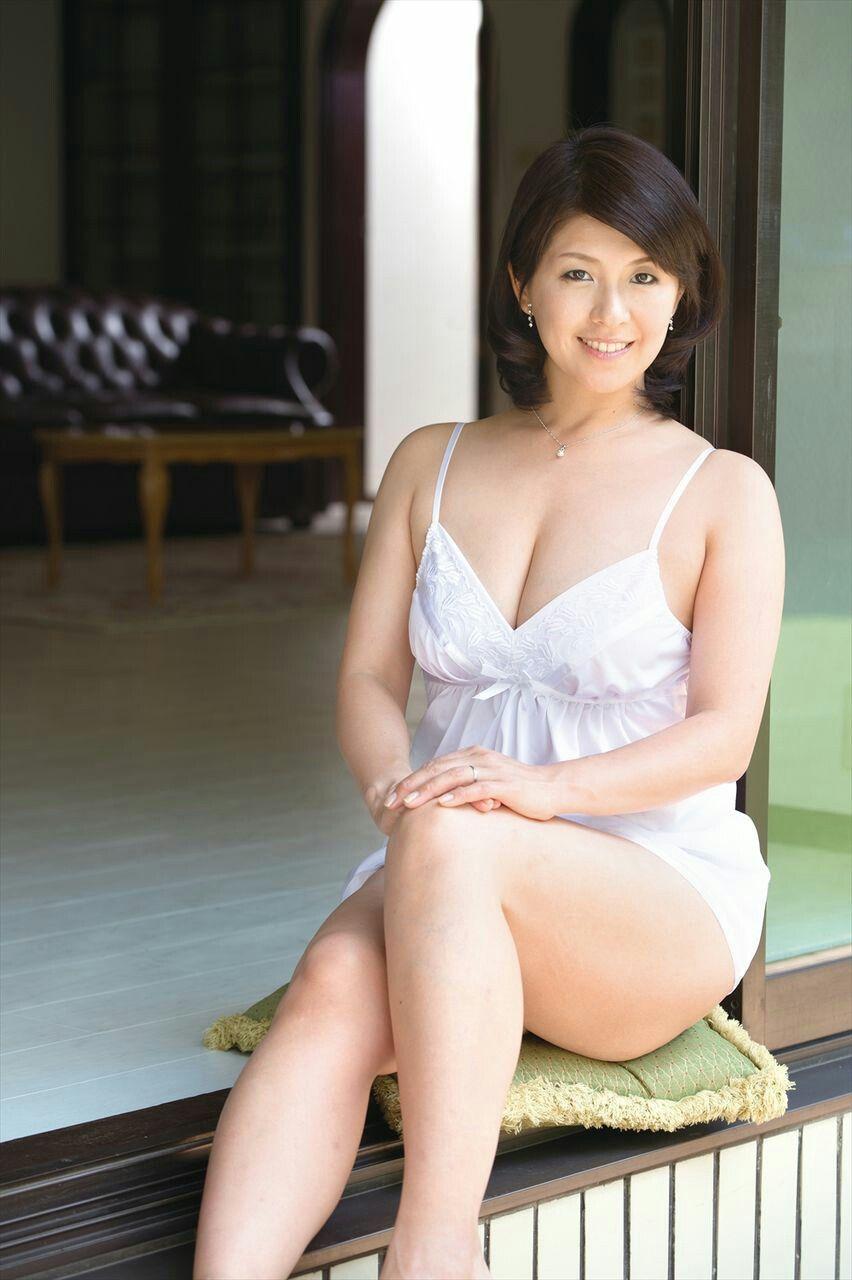 Beautiful Gorgeous Japanese Nice Asian Bonsai Womens Japanese Language