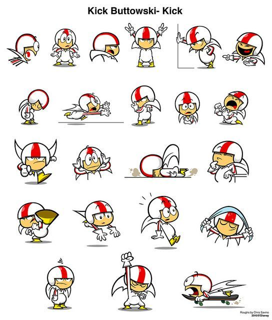 Resultado De Imagen Para Kid Butowski Cartoon Character Tattoos Cartoon Styles Cartoon Caracters