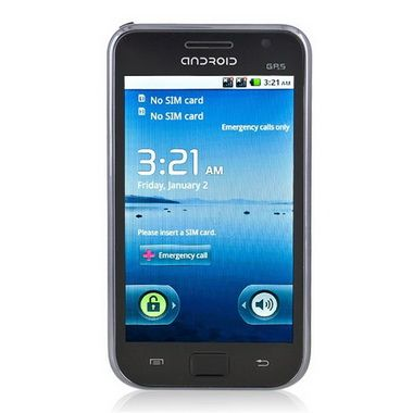 MTK6516 ANDROID PHONE DRIVERS WINDOWS 7 (2019)