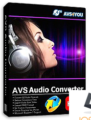 daz studio pro 4.10 full version + license key (x86x64)