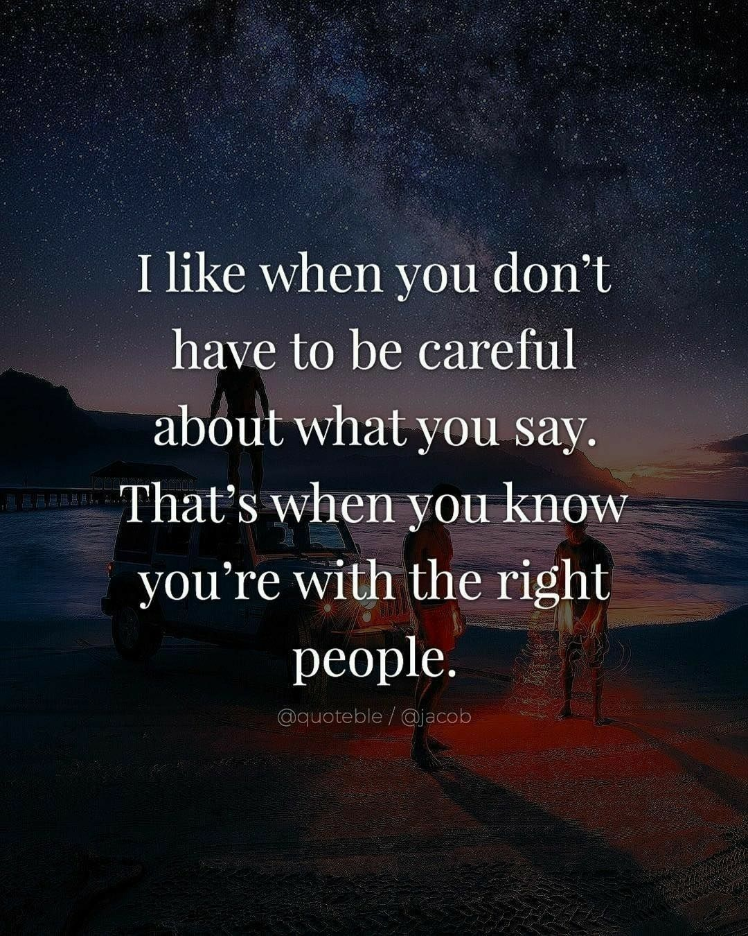 Pin By Robin Luckwaldt On Nice 1 Be Sure To Follow Nice Feelings Board Also Sister Quotes Friendship Quotes Funny Quotes