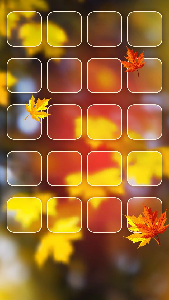Pin By Ari Kreager On Iphone Fall Wallpapers Iphone Wallpaper Smartphone Wallpaper Phone Wallpaper