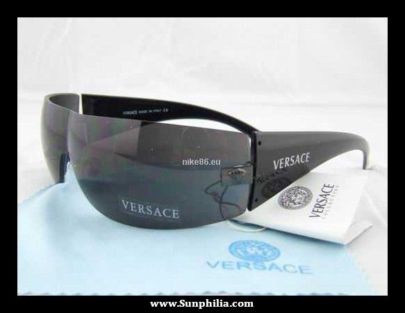 1ea1fd0784b4 Versace shades