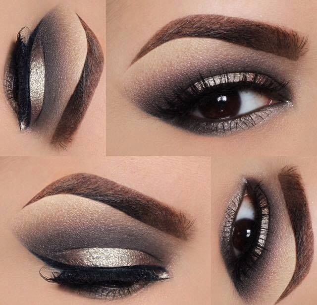 https://www.facebook.com/makeuplessons/photos/pcb.1162735283825042/1162734833825087/?type=3