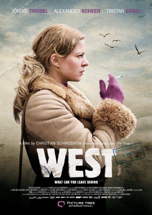 West 2013 Film Full Movies Online Free Full Films