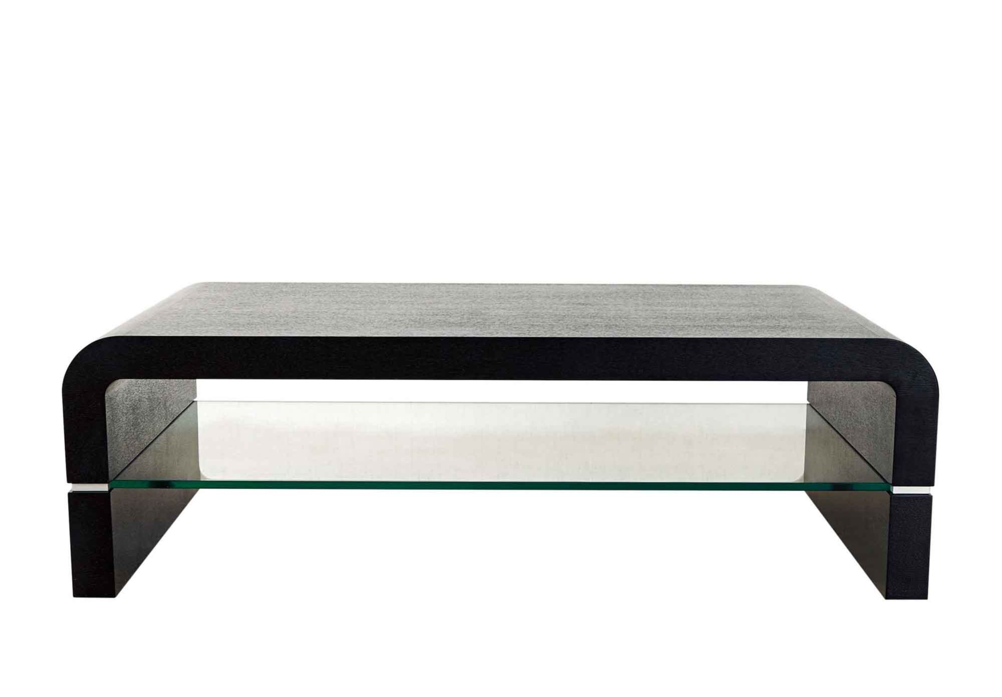 Coffee Table Value Mark Rome Living Room Storage Bookcases Furniture Village Coffee Table Furniture Retail Furniture