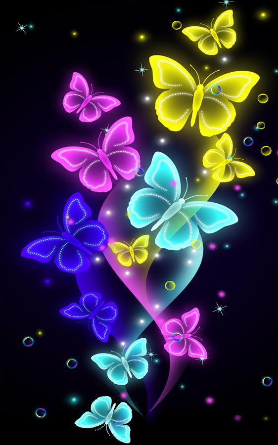 Butterflies | Butterfly wallpaper, Butterfly background ...