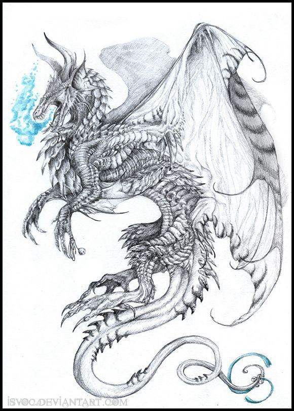 dragon fantasy mythos mythische mystische legende drachen