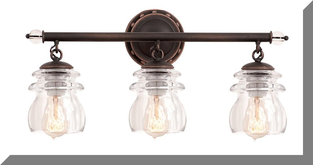 Western bathroom lights rustic lighting and fans lighting western bathroom lights rustic lighting and fans aloadofball Choice Image