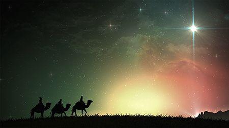 Christmas Background Christian.Church Media Life Scribe Media Christmas Nativity