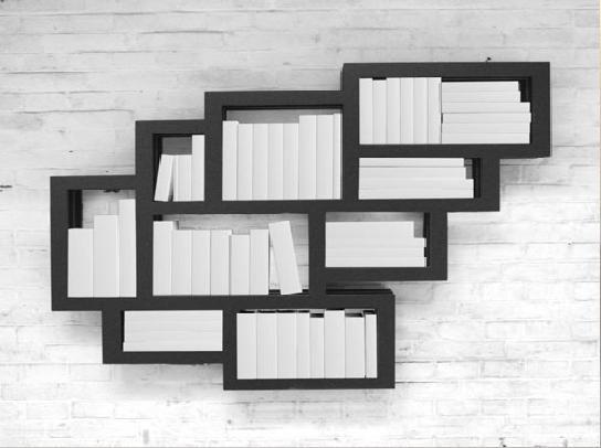 Wall Shelves Units