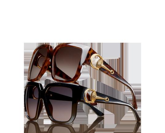 lunette solaire gucci femme 2015 - Recherche Google   Nicole Boni ... 8f8583d6460f
