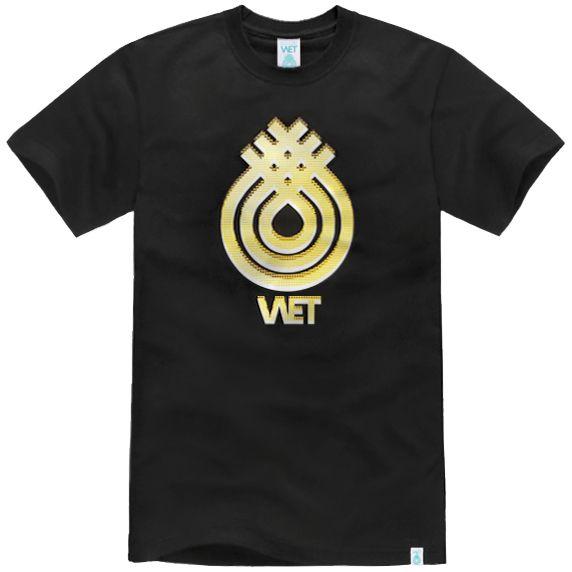 T-Shirts of StreetBrand WET  반팔티 티셔츠 프리미엄 브랜드 티셔츠 위티