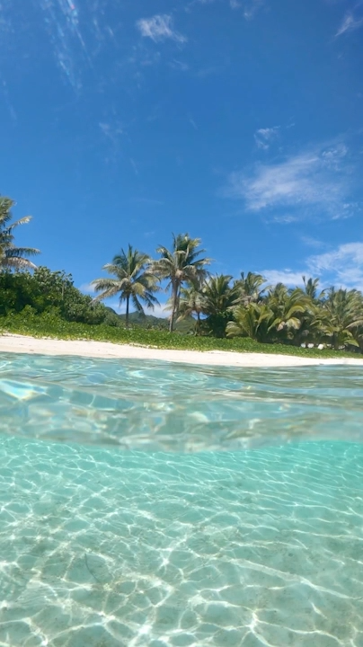 Karibisches Wasser Meer Sea Mare In 2020 Ozean Tapete Ferien Am Meer