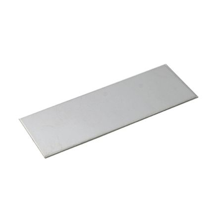 Gold Sheet Metal For Jewelry Making Gold Sheets Jewelry Making Gold Jewelry