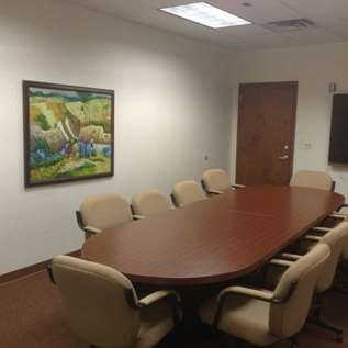 Virtual Office Address At 33 South Service Road, Jericho, New York 11753