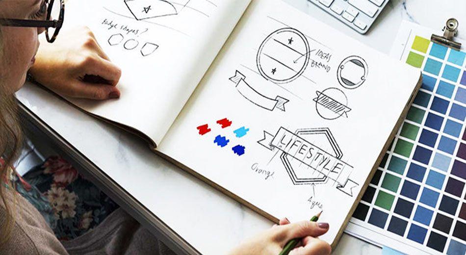 ¿Que preguntas hacer al cliente antes de diseñar su logo?