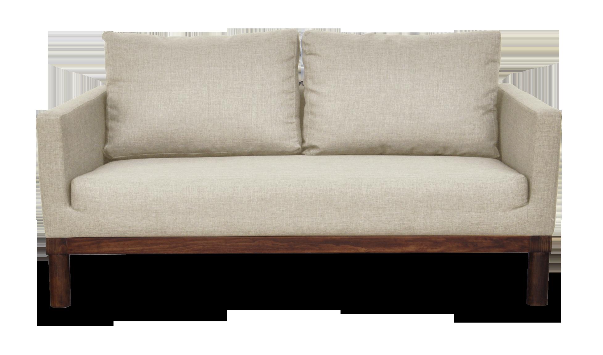 Sofá Havre | Sofa sofa