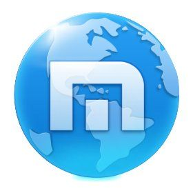 Maxthon Mobile, this is a must have. MaxthonMobile