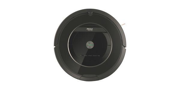 iRobot Roomba 880 à 599$ chez Best-Buy Livraison gratuite