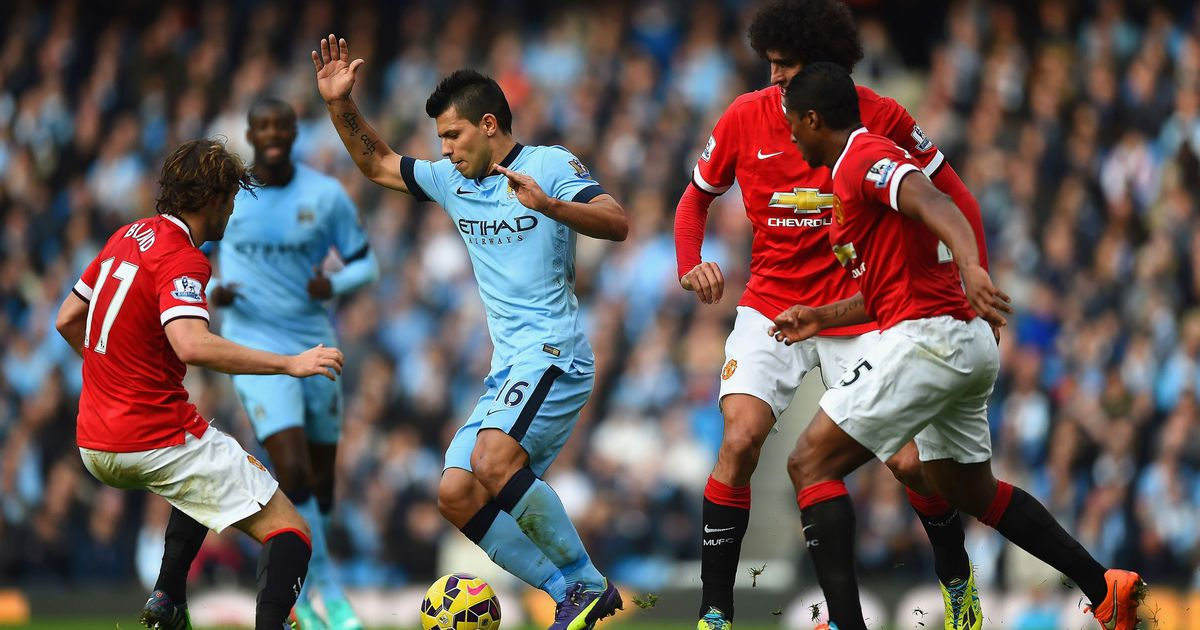Trivia Quiz How Much Do You Know About The Manchester Derby Manchester Derby Manchester Derby