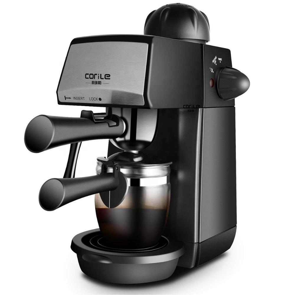 Corele Espresso Machine For Family Buy Espresso Machine