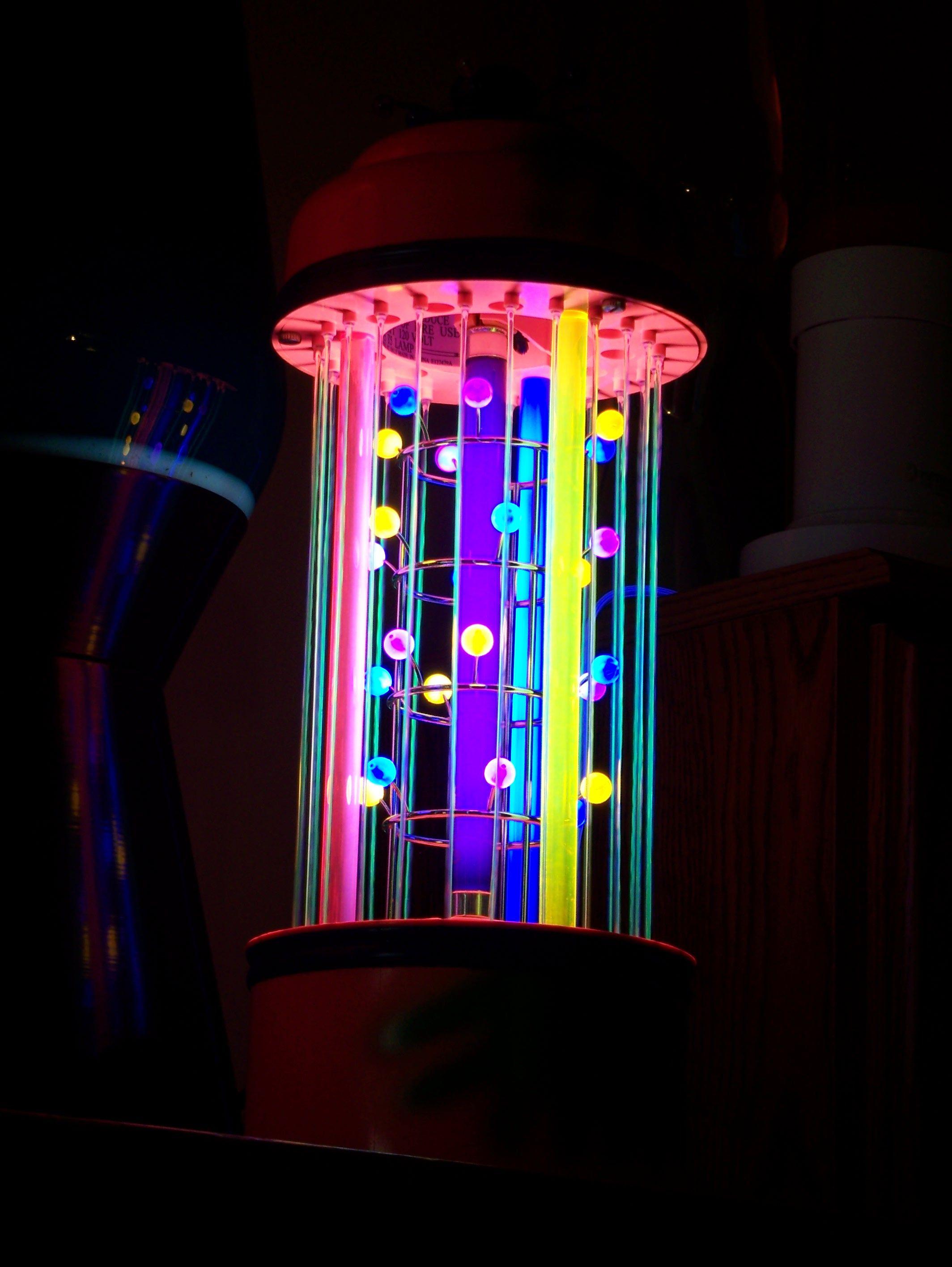 Lights, Lamps, Torches   Google Ezläw/Эзләү