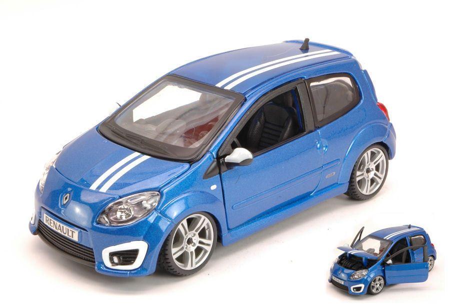 Renault Twingo Mit Charme Ins Dritte Leben Auto Motor Sport