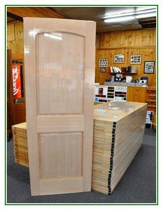Excellent idea on 28 X 80 Exterior Door | Home Landscaping ...