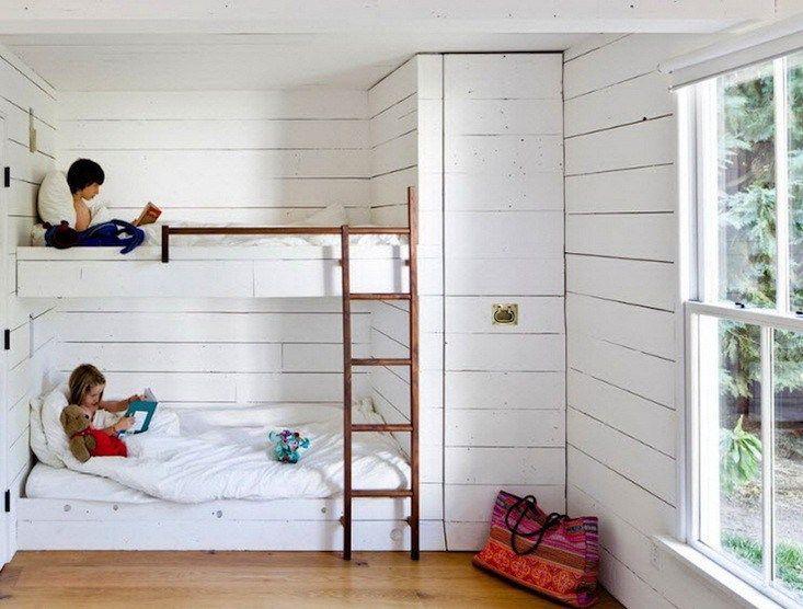 krevet na kat