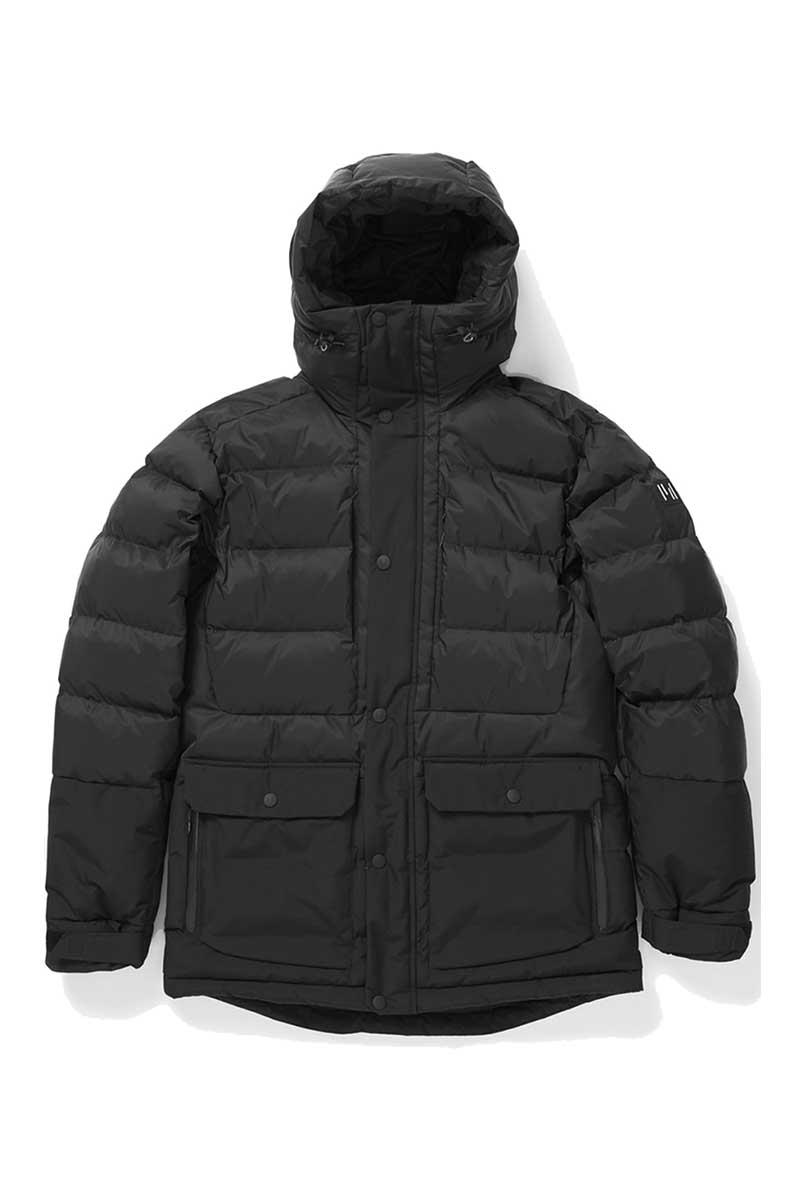 Holden Felton Down Insulated Jacket 2020 Basin Sports Down Jacket Jackets Winter Jackets [ 1200 x 800 Pixel ]