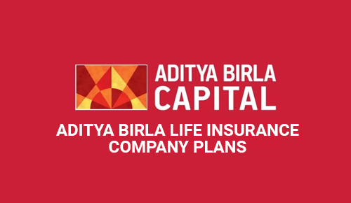 Pin By Wishpolicy On Insurance Plans Life Insurance Companies