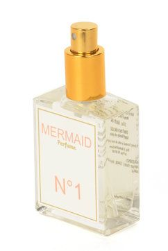 Mermaid 2 oz. Perfume Spray in NONE