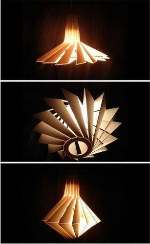 unusual lighting fixtures. Simple Lighting Creative And Unusual Lamp Designs CoolLamp  Cool Lamp Pinterest Lights  Led Light Fixtures On Unusual Lighting Fixtures
