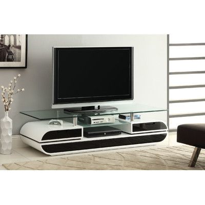 Ezren Tv Stand For Tvs Up To 70 Furniture Of America Tv Stand Contemporary Tv Stands Best deals on tv stands