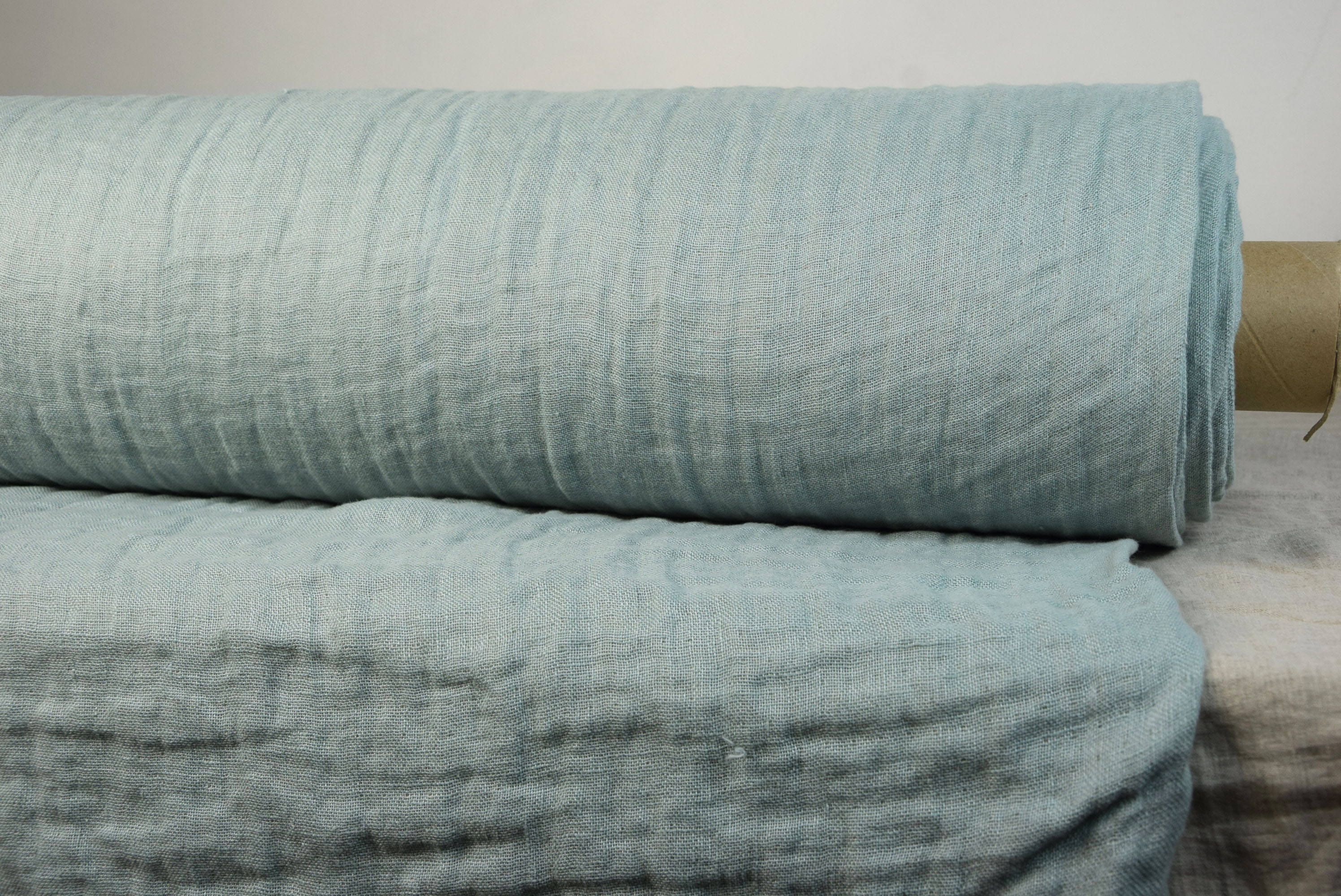 Your Place To Buy And Sell All Things Handmade Linen Fabric Pure Linen Fabric
