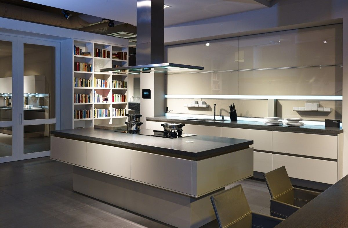 Kücheninsel Klein ~ Zwevend eiland keuken google zoeken keukens pinterest